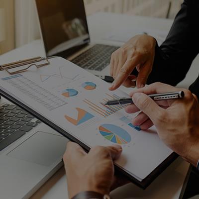 MBA Gestão da Qualidade e Produtividade Lean Seis Sigma
