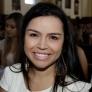 Rafaela S. Moreira