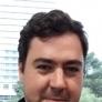 Ricardo Soledade