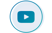 <span>11</span><br /> Vídeos Exclusivos
