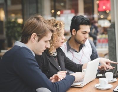 O que é e quais são os benefícios da gestão de resultado