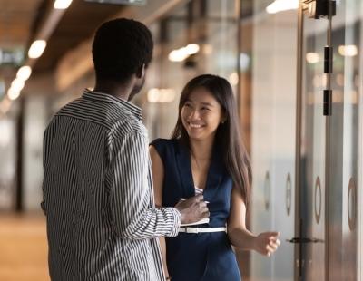 5 dicas para liderar bem e melhorar o desempenho da equipe