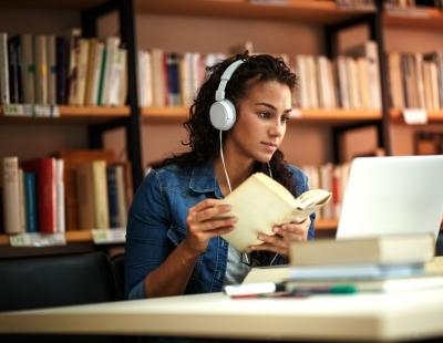 7 Dicas de como melhorar a capacidade de aprendizagem