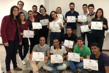 Ribeirão Preto/SP JUL - 19