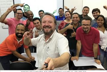 Marília /SP FEV - 20